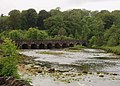 Palmerston bridge over the Cloonaghmore River - geograph.org.uk - 486703.jpg