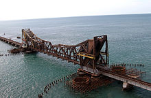 Pamban Bridge 2009.jpg