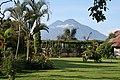 Panajachel, Posada Don Rodrigo - panoramio.jpg