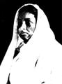 Pandita Ramabai.png