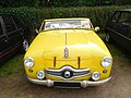 Panhard Dyna X87 cabriolet, 1953, front view.jpg