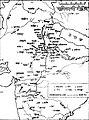Panipat Campaign Map Marathi.jpg