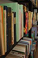 Panjshir Public Library DVIDS343612.jpg