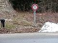 Panneau B19 dépôt d'ordures.jpg