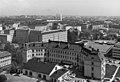 Panoraama Meilahden sairaalan katolta itään - N41546 - hkm.HKMS000005-000000m6.jpg