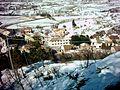 Panorama Borgo.JPG