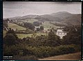 Panorama Cambo 1924 Auguste Léon.jpg