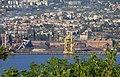 Panorama e ferriera di Servola (6073667172).jpg