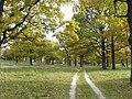Panoramio-39827509.jpg