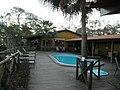 Pantanal Jungle Lodge.jpg