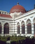 Panteón de Hombres Ilustres (Madrid) 03.jpg
