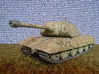Panzer E-100 (Modell).jpg
