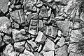Paolo Monti - Serie fotografica (Anzola d'Ossola, 1972) - BEIC 6347215.jpg