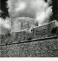 Paolo Monti - Serie fotografica (Manfredonia, 1965) - BEIC 6363874.jpg