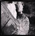 Paolo Monti - Serie fotografica - BEIC 6337146.jpg
