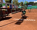Paolo Schiavone Tennis ATP.jpg