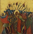 Paolo Veneziano--Capture of Christ BAM.jpg