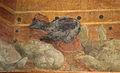 Paolo uccello, diluvio universale 29.JPG