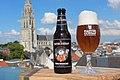 Paoter Gustaaf brouwerij bier Grote Kerk Breda -11.jpg