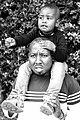 Papa and child.jpg