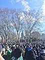 Parade (26295250548).jpg