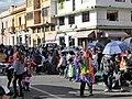 Parade Riobamba Ecuador 1207.jpg