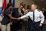 Paralympic athletes visit Pentagon 120913-D-TT977-063.jpg
