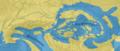 Paratethys vor 17-13 Mio Jahren.png