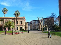 Parc Central de Nou Barris P1520535.jpg