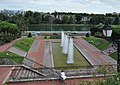Parc de Bécon Courbevoie 006.jpg