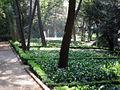 Parc del Laberint d'Horta Barcelona 2.jpg