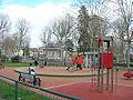 Parc des Promenades Populle.jpg