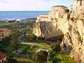 Parco della grotta.jpg