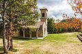 Parco di Montovolo e Santuario della Beata Vergine della Consolazione.jpg