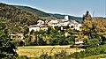 Parco fluviale del Nera - Casteldilago 1.jpg