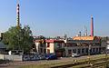 Pardubice, Paramo 2.jpg