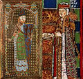 Parents of Henry II.jpg