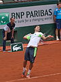 Paris-FR-75-Roland Garros-2 juin 2014-Lajovic-12.jpg
