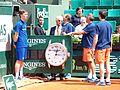 Paris-FR-75-open de tennis-25-5-16-Roland Garros-la pendule à Longines du Court Lenglen-07.jpg