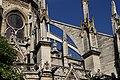 Paris-Notre Dame-140-Apsis-Strebeboegen-2017-gje.jpg