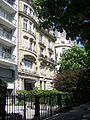Paris - Avenue Georges-Mandel Nr 36.jpg