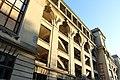 Paris - Hippodrome d'Auteuil (27378439536).jpg