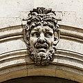 Paris - Palais du Louvre - PA00085992 - 1077.jpg