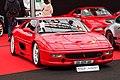 Paris - RM Sotheby's 2018 - Ferrari F355 Challenge - 1995 - 005.jpg