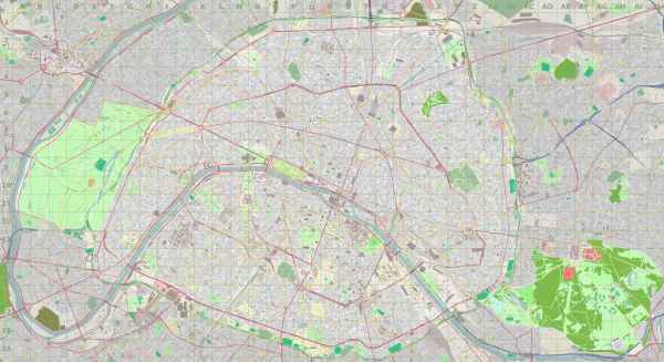 Paris 75 lle de France France.png