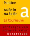 ParisineSpec.png