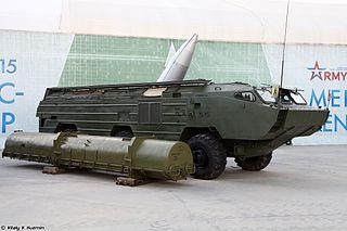 September 2015 Ma'rib Toshka missile attack