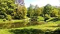 Park Śląski 1.jpg