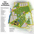 Park Szczytnicki Drzewa.jpg