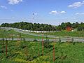 Parkautobahn A-42 Kreuz Castrop-Rauxel54015.jpg